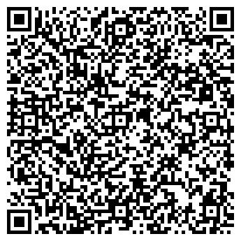 QR-код с контактной информацией организации АБСОЛЮТ ОКНА