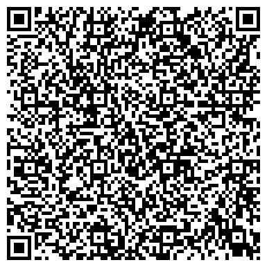 QR-код с контактной информацией организации МОУ  Михалевская СОШ