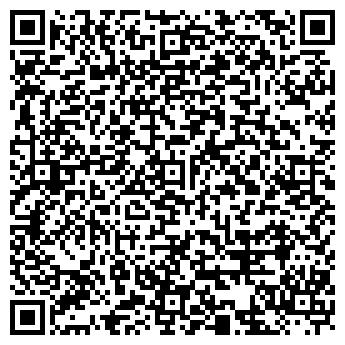 QR-код с контактной информацией организации СТЕПАНЩИНСКАЯ ШКОЛА