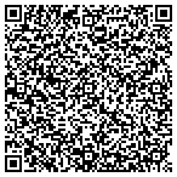 QR-код с контактной информацией организации АГЕНТСТВО СТРАХОВОЙ ПОДДЕРЖКИ