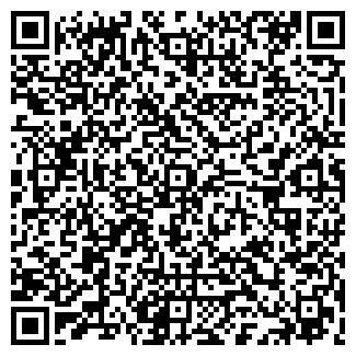 QR-код с контактной информацией организации ЛИЦЕЙ № 22