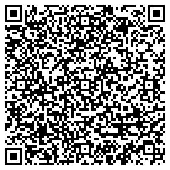 QR-код с контактной информацией организации ЖЕЛЕЗНОДОРОЖНЫЙ ЦЕХ