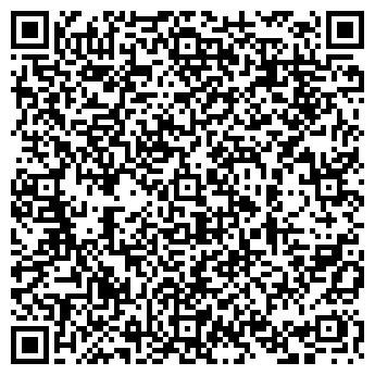 QR-код с контактной информацией организации МУП МОСКВОРЕЦКОЕ ЖКХ