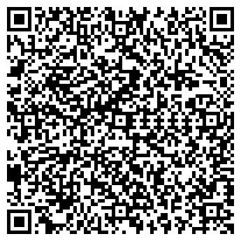 QR-код с контактной информацией организации МУП ЛОПАТИНСКОЕ ЖКХ