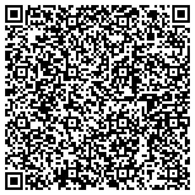 """QR-код с контактной информацией организации ИП Кухни на заказ """"КухниSobol"""""""