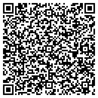QR-код с контактной информацией организации ЛАВ-МЕБЕЛЬ