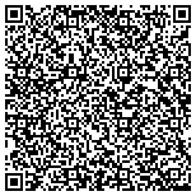 QR-код с контактной информацией организации № 678 НАЧАЛЬНАЯ ШКОЛА - ДЕТСКИЙ САД
