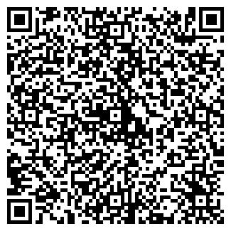 QR-код с контактной информацией организации МАСТЕРМЕБЕЛЬ