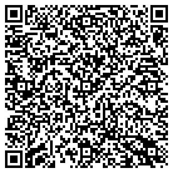 QR-код с контактной информацией организации МЕБЕЛЬХИТ