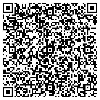 QR-код с контактной информацией организации МЕБЕЛЬ-ЭЛЕН-2