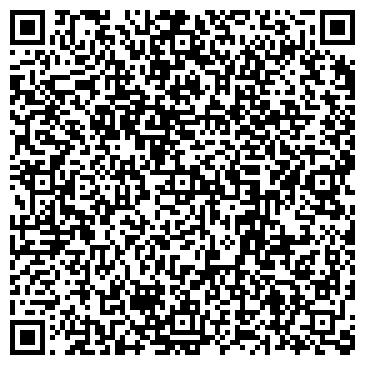 QR-код с контактной информацией организации КОМАРОВО ДЕТСКИЙ ПСИХОНЕВРОЛОГИЧЕСКИЙ САНАТОРИЙ