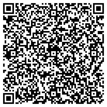 QR-код с контактной информацией организации АВТОКОЛОННА № 99