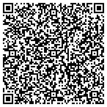 QR-код с контактной информацией организации АВТОТРАНСПОРТНАЯ БЕЗОПАСНОСТЬ