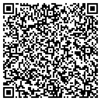 QR-код с контактной информацией организации АТП-14