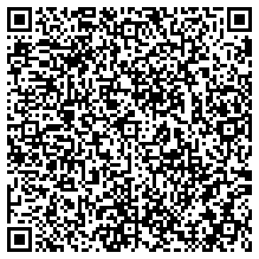 """QR-код с контактной информацией организации """"ОГИБДД УМВД России по Воскресенскому району"""""""