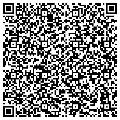 QR-код с контактной информацией организации Новлянский отдел полиции