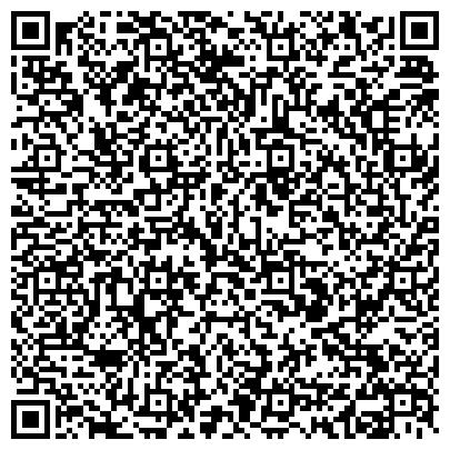 QR-код с контактной информацией организации УПРАВЛЕНИЕ ВНУТРЕННИХ ДЕЛ (УВД) ПО ВОСКРЕСЕНСКОМУ МУНИЦИПАЛЬНОМУ РАЙОНУ