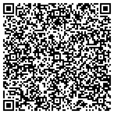 QR-код с контактной информацией организации ВИНОГРАДОВСКОЕ ОТДЕЛЕНИЕ ПОЛИЦИИ