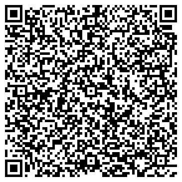 QR-код с контактной информацией организации НОВЛЯНСКИЙ ОТДЕЛ МИЛИЦИИ