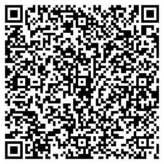 QR-код с контактной информацией организации ДИОМАГ