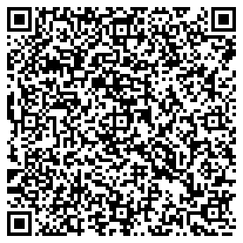QR-код с контактной информацией организации ЭНДОДИАГНОСТИКА