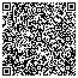 QR-код с контактной информацией организации НЕЗАВИСИМОСТЬ