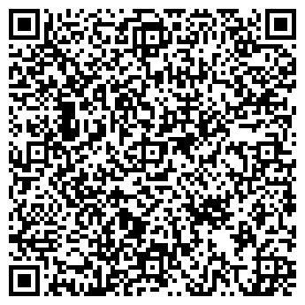 QR-код с контактной информацией организации ЧАСТНЫЙ РИЕЛТОР