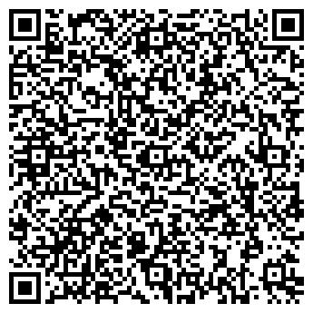 QR-код с контактной информацией организации ООО МЕБЕЛЬ ИПМ