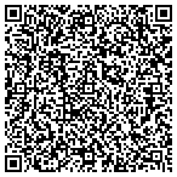 QR-код с контактной информацией организации КЛИНИКА ДОКТОРА ЖУРАВЛЁВА