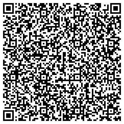QR-код с контактной информацией организации СБЕРБАНК РОССИИ, ЛЮБЕРЕЦКОЕ ОТДЕЛЕНИЕ № 7809, Дополнительный офис № 7809/016