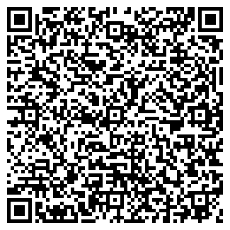 QR-код с контактной информацией организации МОСОБЛБАНК