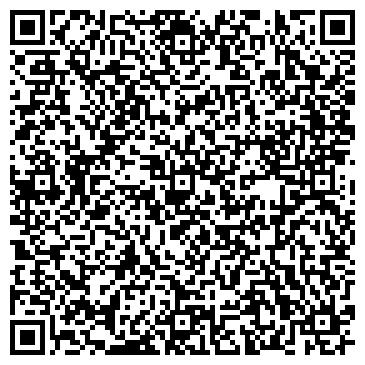 """QR-код с контактной информацией организации ЗАО """"Профессионал Банк"""""""