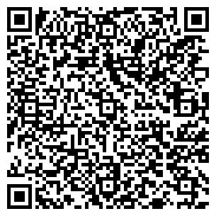 QR-код с контактной информацией организации ВЕСНУШКА