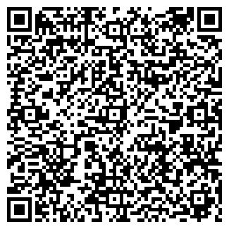 QR-код с контактной информацией организации ДИМКОР БВК