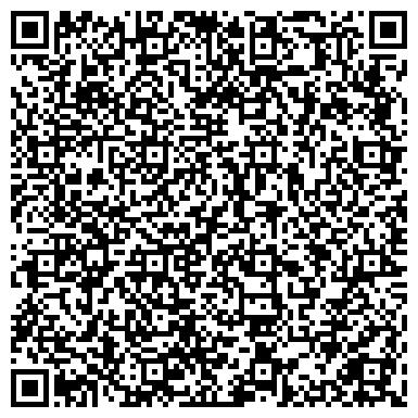 QR-код с контактной информацией организации ЛИЦЕЙ № 3 ИМ. ГЛАВНОГО МАРШАЛА АВИАЦИИ А.Е. ГОЛОВАНОВА
