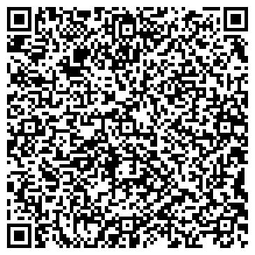 QR-код с контактной информацией организации ЛИФТРЕМОНТ Дзержинский участок