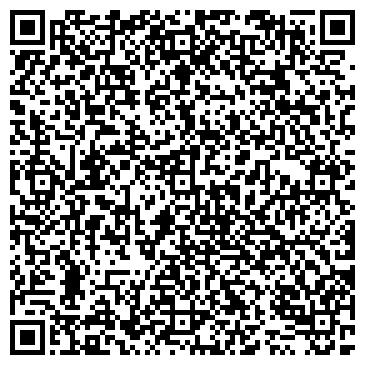 QR-код с контактной информацией организации РОГАЧЁВСКАЯ УЧАСТКОВАЯ БОЛЬНИЦА