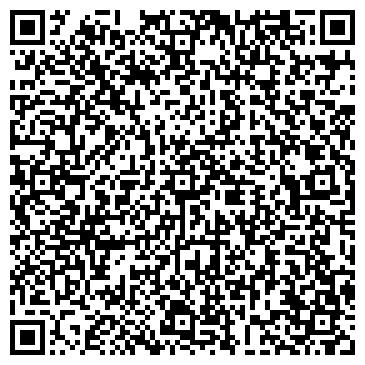 QR-код с контактной информацией организации ЯХРОМСКАЯ ГОРОДСКАЯ БОЛЬНИЦА