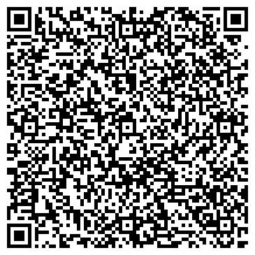 QR-код с контактной информацией организации ОРУДЬЕВСКАЯ УЧАСТКОВАЯ БОЛЬНИЦА