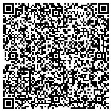 QR-код с контактной информацией организации ПАРТНЕР С СТРОИТЕЛЬНАЯ ФИРМА, ООО