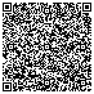QR-код с контактной информацией организации СПЕЦМОНТАЖСТРОЙ-93, ООО