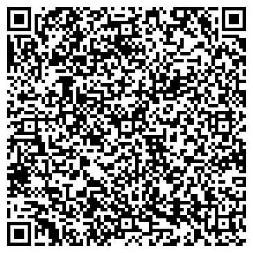 QR-код с контактной информацией организации СТРОИТЕЛЬНАЯ КУЛЬТУРА, ООО