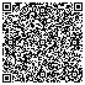 QR-код с контактной информацией организации СИНЬКОВСКАЯ УЧАСТКОВАЯ БОЛЬНИЦА