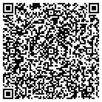 QR-код с контактной информацией организации УНР-1025 ГУП МО РФ