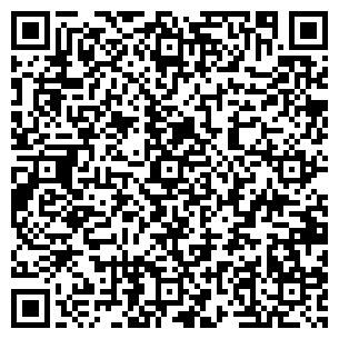 QR-код с контактной информацией организации ЗАО КУЛИКОВО