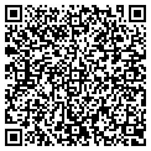 QR-код с контактной информацией организации РАНЧО