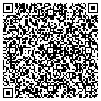 """QR-код с контактной информацией организации """"ОЖИКОМ"""", МУП"""