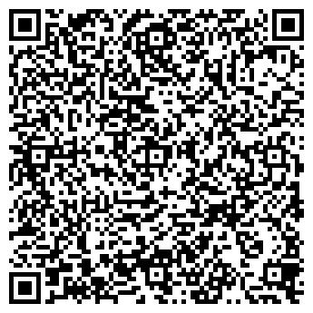 QR-код с контактной информацией организации БЕЗУГЛОВА С.А.