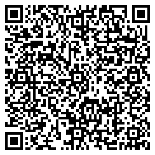 QR-код с контактной информацией организации АЛЬФА-МГ