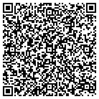 QR-код с контактной информацией организации ДМИТРОВ ЦЕНТРАЛЬНЫЙ
